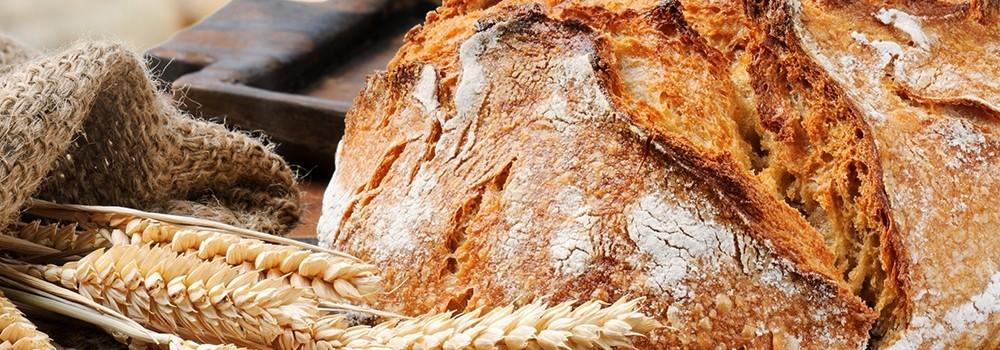 Legge sul pane fresco in arrivo: quello artigianale sarà tutelato