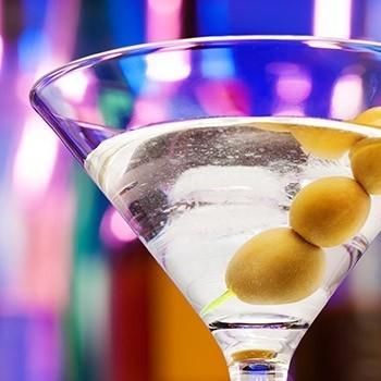 Notizie dal blog: 5 consigli per un lounge bar di successo