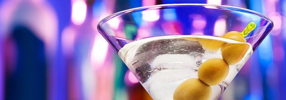 5 consigli per un lounge bar di successo