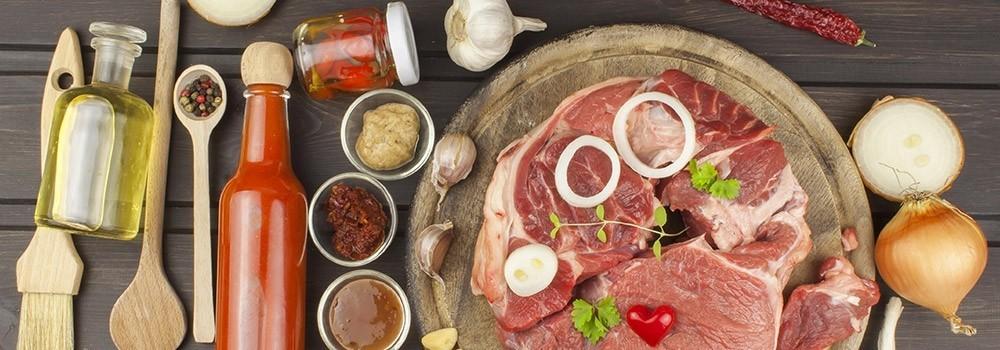Benessere a tavola: come esaltare i nutrienti del cibo