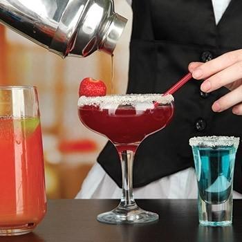 Notizie dal blog: Vita da barman: 5 consigli utili per cocktails perfetti