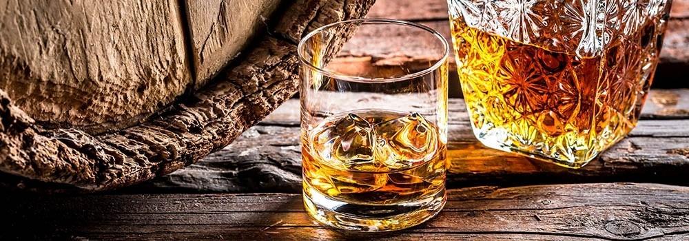 Il Rum: un distillato per intenditori