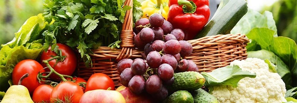 """Boom dell'alimentazione """"green"""" in Italia"""
