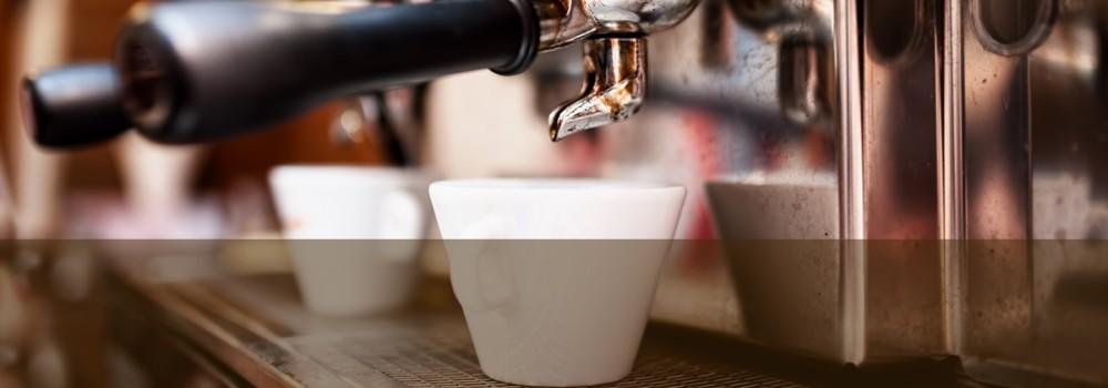 Mille e un Caffè