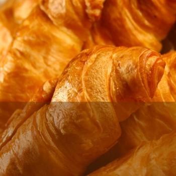 Notizie dal blog: Prima colazione o aperitivo, le ultime tendenze sul fronte croissant.