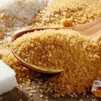 Notizie dal blog: Zucchero: bianco o bruno?