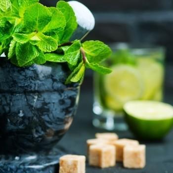 Notizie dal blog: Mojito: il cocktail pop.