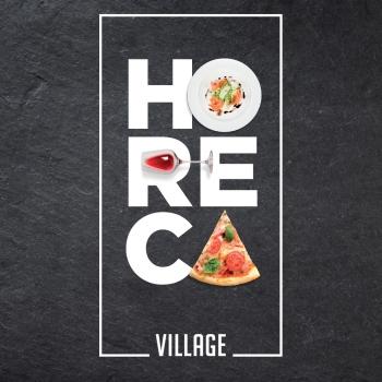 Notizie dal news: Partecipa agli eventi itineranti Horeca Village