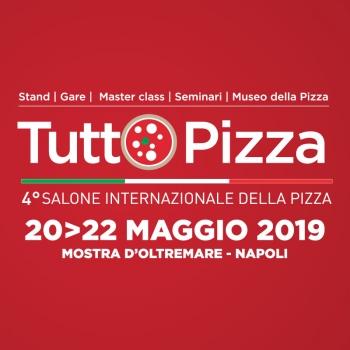 Notizie dal news: Adhoc ti aspetta a TuttoPizza!