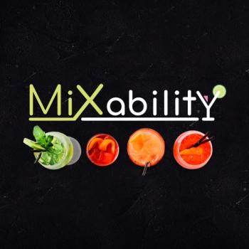 Notizie dal news: Partecipa agli eventi MixAbility!