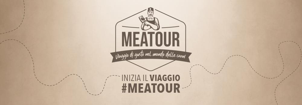 Meatour 2021: il viaggio sta per iniziare!