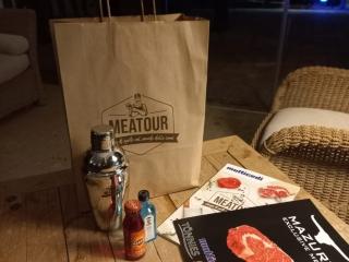 #Meatour2021
