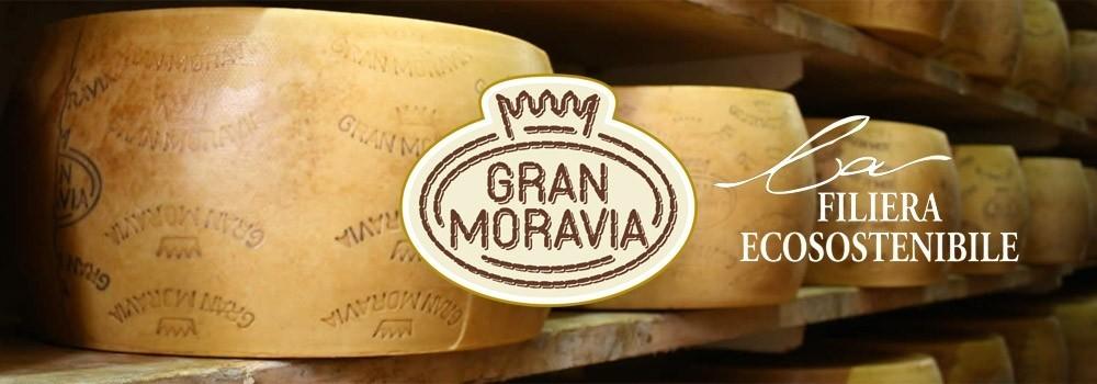 Evento degustazione Gran Moravia: Dal 10 al 14 Novembre 2015