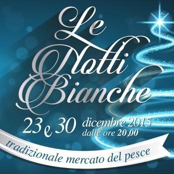 Notizie dal news: Notti Bianche Adhoc Castellammare di Stabia