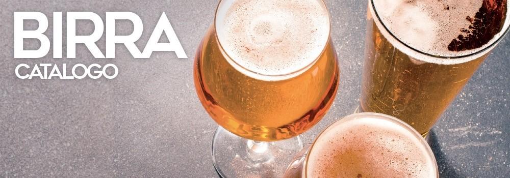 Notizie dal news: E' arrivato il nuovo Catalogo Birre di Adhoc!