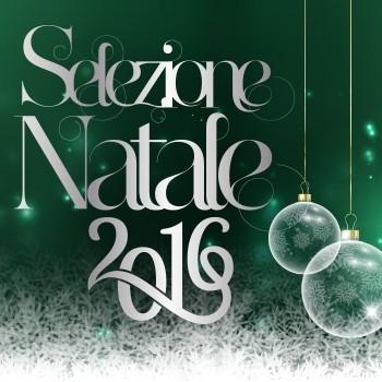 Notizie dal news: Selezione Natale 2016