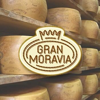 Notizie dal news: Tour Gran Moravia 2017