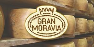 Tour Gran Moravia 2017