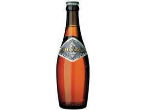 Orval trappista cl 33