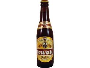Kwak cl 33