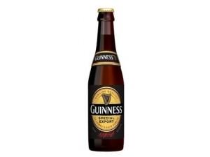 Guinness 8° cl 33