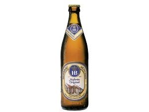 Hb original hofbrau munchen cl 50