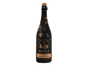 Leffe royale gold cl 75