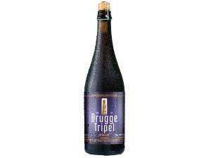 Brugge tripel cl 75