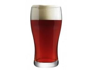 Bormioli irish pint 58,6 cl 6 pz