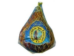 San francesco prosciutto crudo estero 7+ al kg