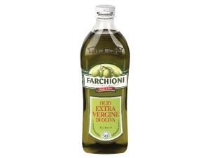 Farchioni  olio extra vergine   di oliva - lt 1