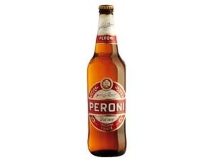 Peroni Birra cl 66