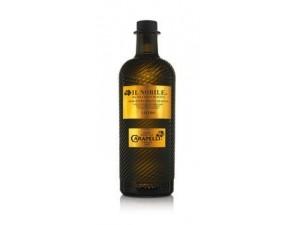 Carapelli  olio extra vergine di oliva  il nobile  lt 1