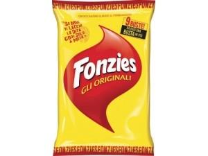 FONZIES   multipack  gr 212