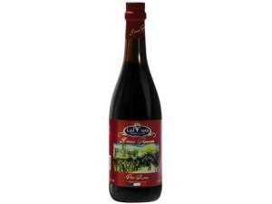 La mura  vino da tavola - cl 75 • bianco • rosso