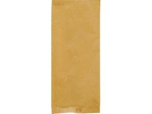 Buste portaposate in blister pz 125
