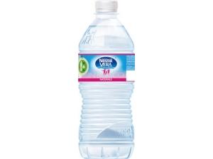 Vera  acqua minerale naturale cl 50
