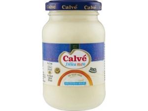 Calvè maionese • classica • mayò • raffinata ml 225
