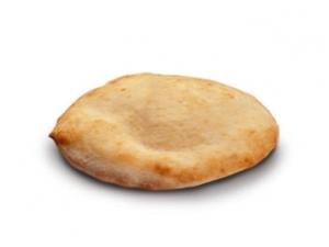 Panpizza  pizzicotto  gr 110