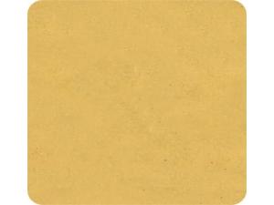 Carta per fritti rettangolare arrotondato cm 24x25,5 pz 200