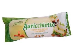 Auricchio auricchietto  formaggio dolce gr 270