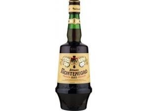 Montenegro amaro cl 70