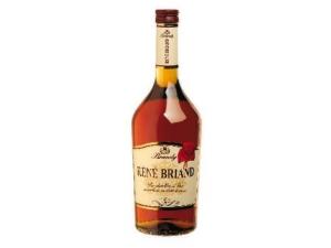 René briand brandy cl 70
