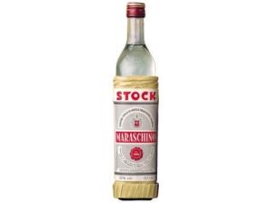 Stock  maraschino cl 70
