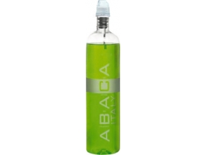 Abaca fruit mix lime juice ml 750