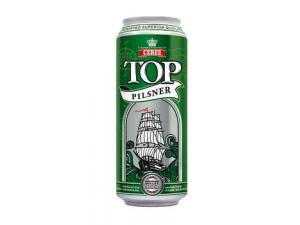 CERES birra top pilsner  cl 50