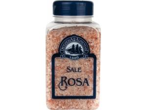 Drogheria & alimentari sale rosa dell'himalaya  gr 815