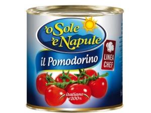 'o sole 'e napule pomodorini kg 3