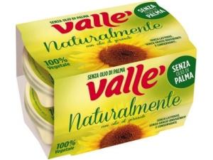 Vallè NATURALMENTE GR 250X2
