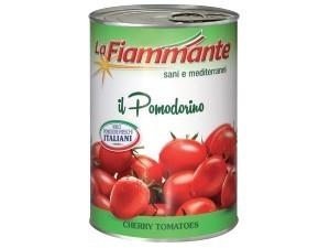 La fiammante il pomodorino gr 400